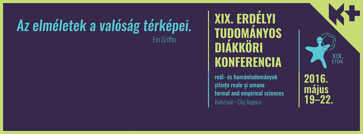 19 etdk - facebook vegso+