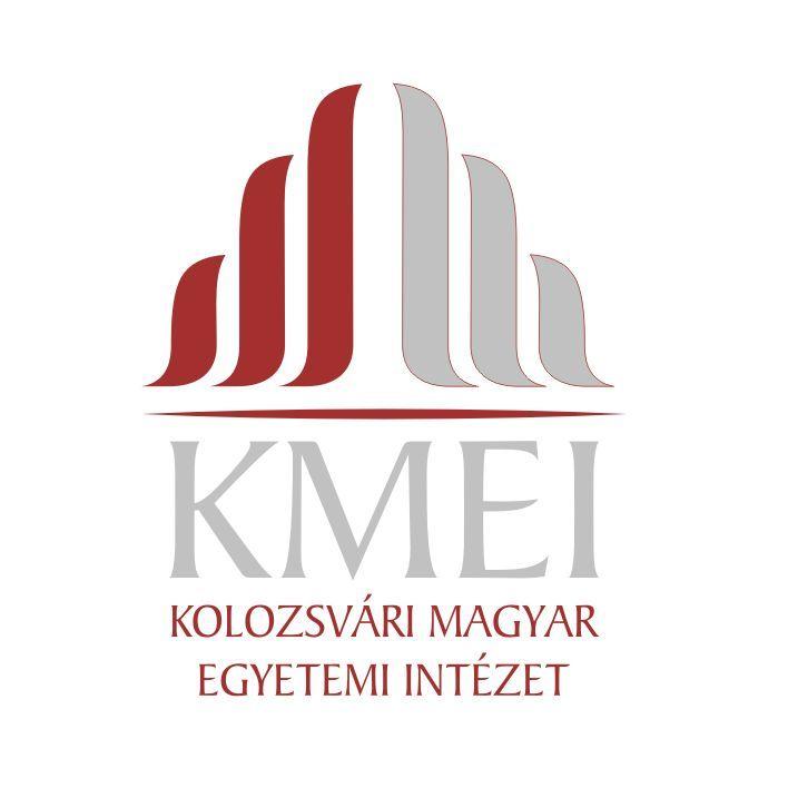 KMEI_logo