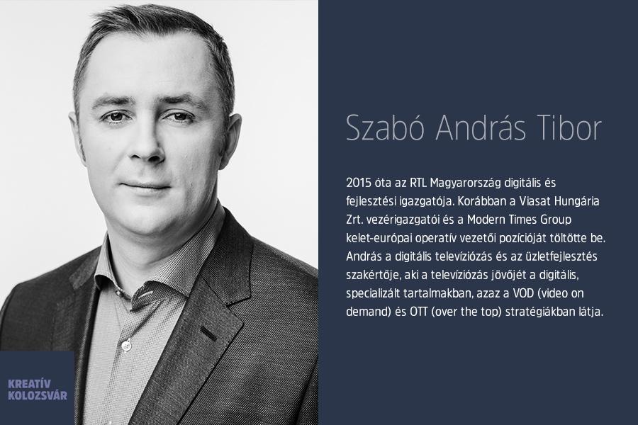 eloadok 2016-02-15 Szabo Andras Tibor