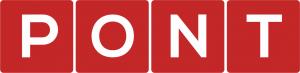 pont logo