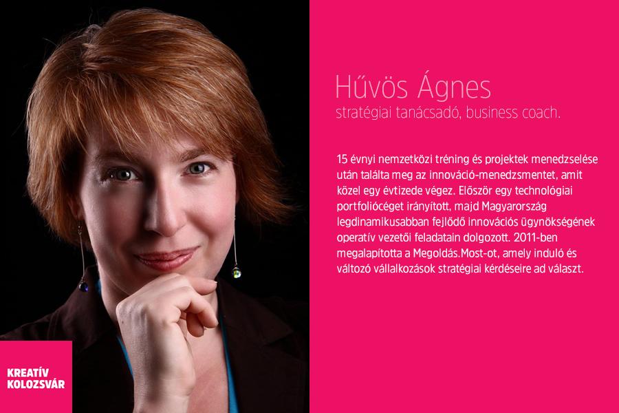huvos-agnes