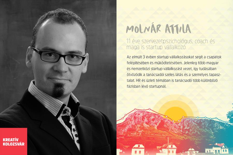 molnar_attila