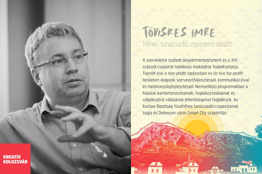 toviskes_imre
