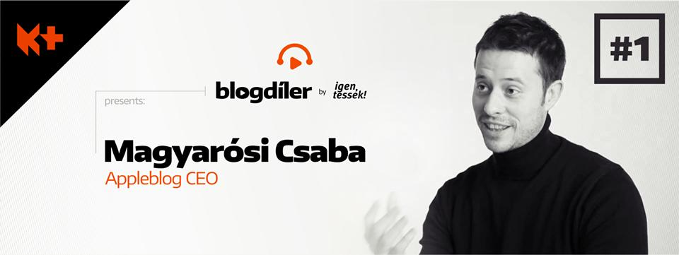 blogdiler1