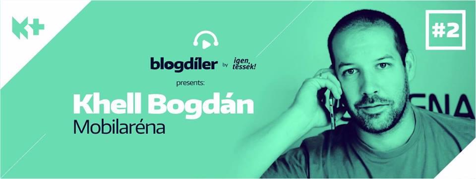 blogdiler2