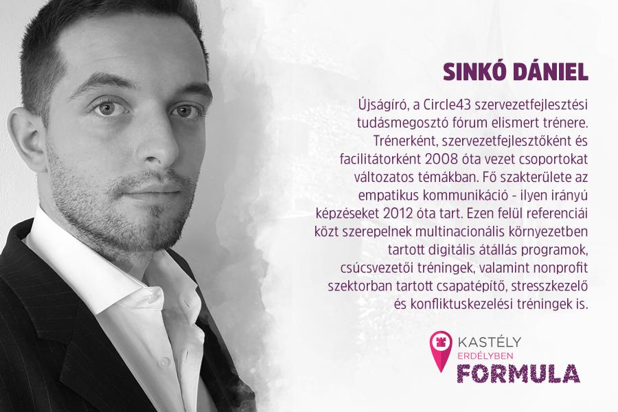 pm formula tabor vegso - Sinko