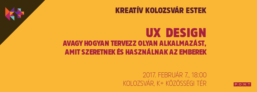 KK est UX design 2017-01-27-13-46