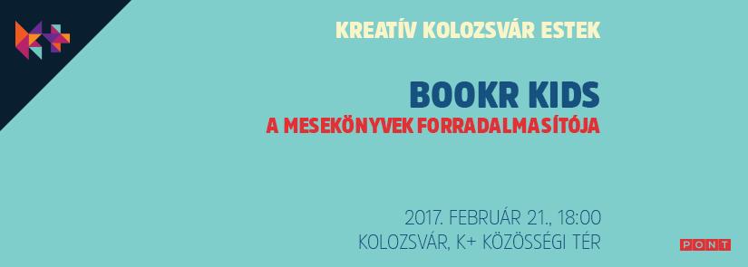 KK est bookr kids 2017-02-13