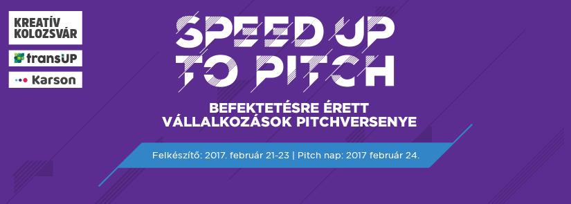 speeduptopitch-EC-w-04