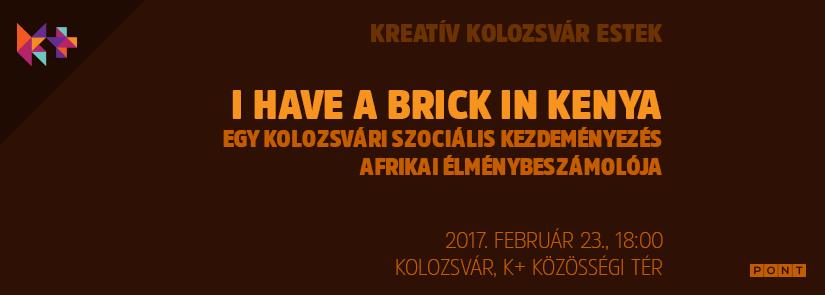 thumbnail_KK est kenya 2017-02-13
