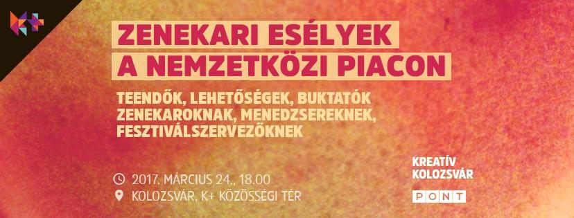 KK zenekari eselyek 2017-03-07